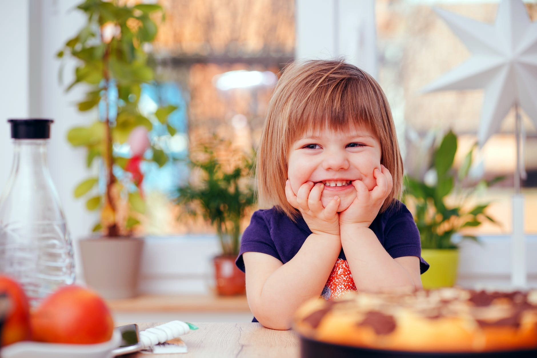 Board games for 3 year olds : 4 fun choices