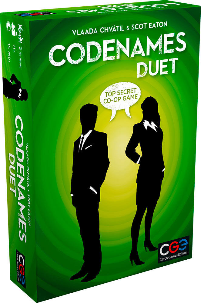 codenames duet box best board games for couples game night